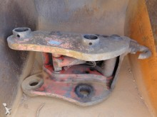used Miller other spare parts