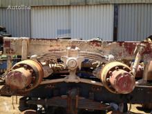 repuestos para camiones ejes Iveco usado