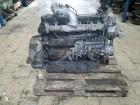 motor Isuzu usado