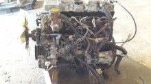 moteur Mitsubishi occasion