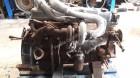 motore Mitsubishi usato