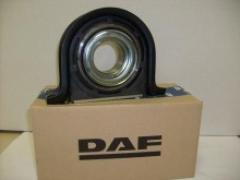 new DAF other spare parts
