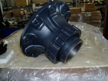 new Volvo brake system truck part