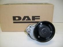 new DAF engine parts