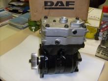 repuestos para camiones sistema de freno DAF nuevo