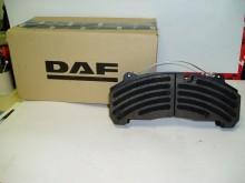 new DAF brake system truck part