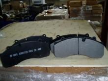 new Mercedes brake system truck part
