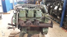motor Mercedes usada