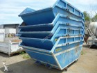 used ampliroll tipper truck part