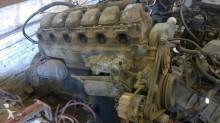 moteur MAN occasion