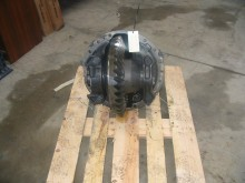 Iveco differential