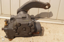 used steering gear truck part