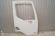used Renault door