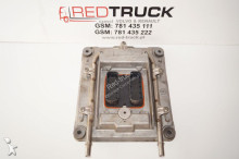 used electric wire truck part