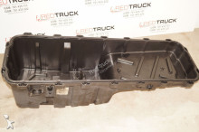 used Renault case