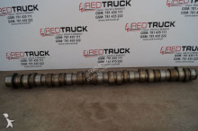used Renault cardan shaft/drive shaft