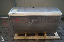 new fuel tank truck part