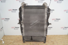 used Renault radiator