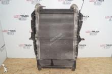 radiador Renault usado