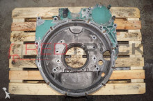 used Volvo flywheel housing