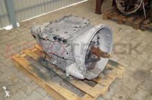transmission Volvo occasion