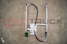 used power window truck part