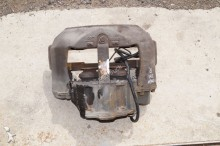 used Renault support truck part