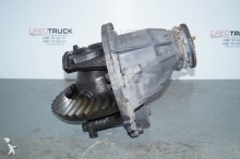 used Renault reduction gear