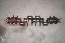 used Scania crankshaft