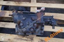 ricambio per autocarri meccanismo di sterzo Volvo usato