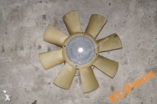 ventilateur occasion