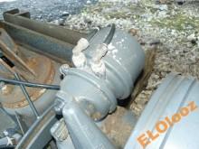 pièces détachées PL compresseur pneumatique occasion