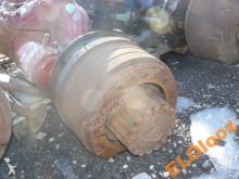 pièces détachées PL moyeux & roues Iveco occasion