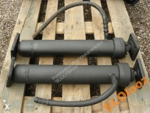 used hydraulic cylinder truck part