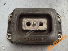 used Renault support cushion