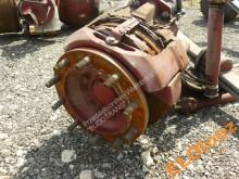 pièces détachées PL support Renault occasion