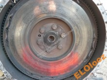 used Renault flywheel