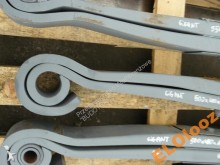 used Gigant spring truck part