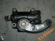 used Volvo steering gear truck part