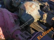 eje de cardán/eje de transmisión Jelcz usado