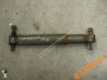 used Volvo shock absorber truck part
