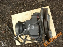 used MAN caliper truck part