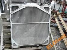 radiador Volvo usado