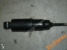 used DAF shock absorber truck part