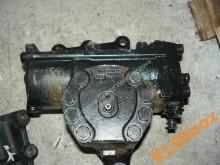 repuestos para camiones mecanismo de dirección Scania usado