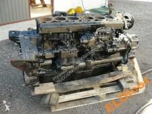 eje Renault usado