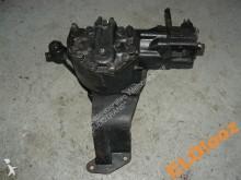 repuestos para camiones mecanismo de dirección usado