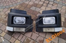 used Volvo light truck part