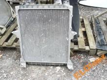 radiatore MAN usato