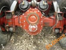 pièces détachées PL demi-arbre Renault occasion